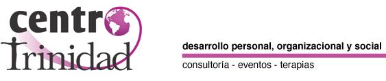 http://www.centrotrinidad.com/