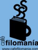 http://www.cafefilomania.es