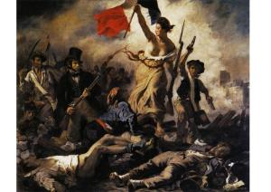 revolucion-francesa-7008